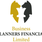 Business Planners Financial Ltd - Insurance Agents & Brokers - 250-716-7000