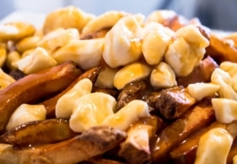 Montreal poutines you absolutely must try