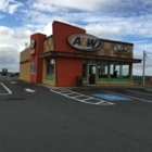 A&W Restaurant - Take-Out Food - 902-792-4024