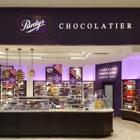 Purdys Chocolatier - Chocolate