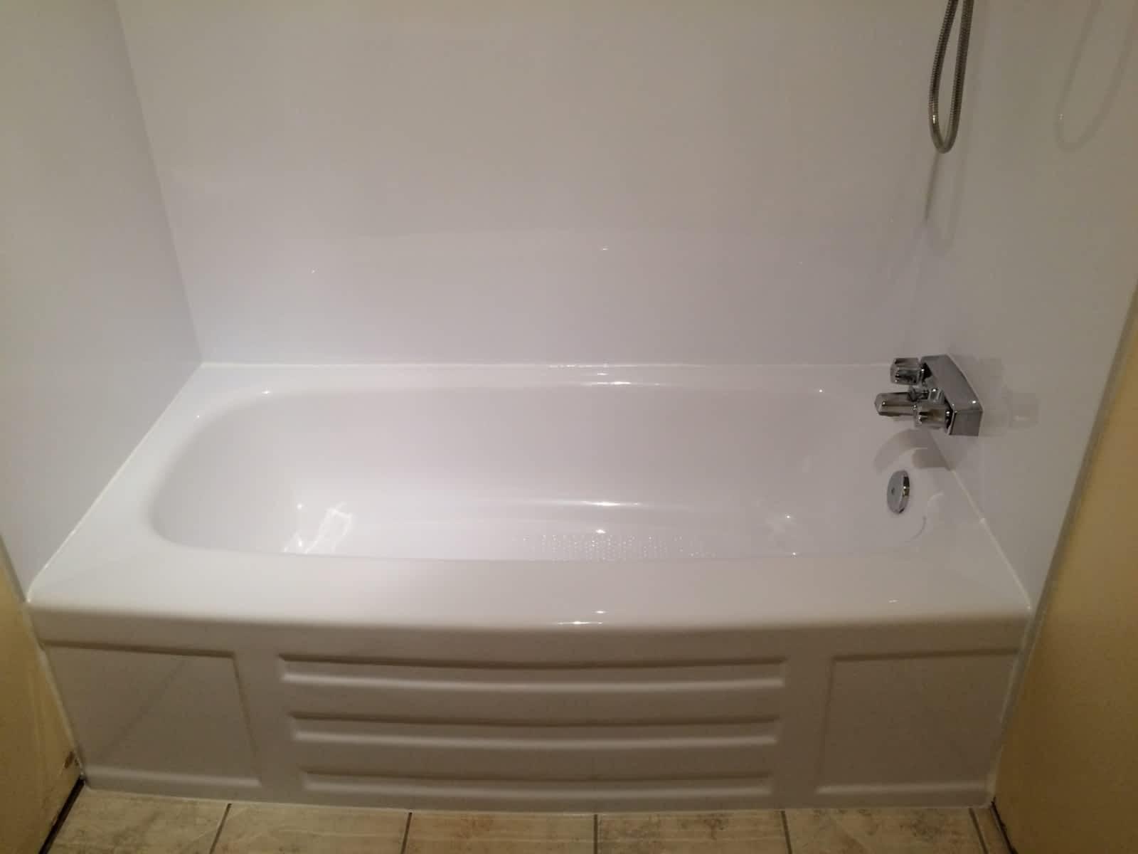Salle De Bain Rimouski ~ bain miracle gaston heppell inc horaire d ouverture 138 rue