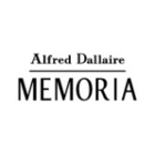 Alfred Dallaire Memoria - Funeral Homes - 514-277-7778