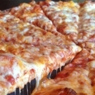 Tom's House of Pizza - Italian Restaurants - 403-252-0111