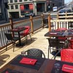 View Salumi Vino's Montréal profile