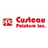 Peinture Custeau Inc - Fournitures et matériel de peintre
