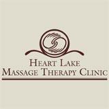 View Heart Lake Massage Therapy Clinic's Brampton profile