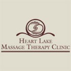 Heart Lake Massage Therapy Clinic - Rehabilitation Services