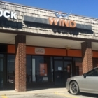 Wind Mobile - Wireless & Cell Phone Services - 905-493-6800