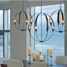 Living Lighting - Lighting Stores - 519-748-0123