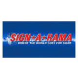 View Sign Rama's Mississauga profile