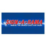 Voir le profil de Sign Rama - Mississauga