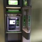 TD Canada Trust Branch & ATM - Banks - 514-768-4022