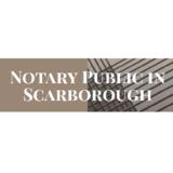 View Notary Public Sanaa Mahmood's Scarborough profile