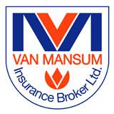 Voir le profil de Van Mansum Insurance Broker Ltd - Ottawa