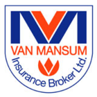 Van Mansum Insurance Broker Ltd - Courtiers en assurance