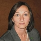 Kathy Silva - TD Mobile Mortgage Specialist - Mortgages