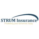 Strum Insurance - Insurance