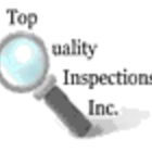 Top Quality Inspections & Consulting