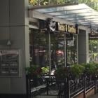 Patron Tacos & Cantina - Restaurants - 604-558-3368