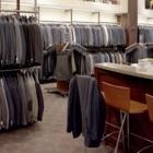 Eddie's Men's Wear Ltd - Men's Clothing Stores - 780-433-1333
