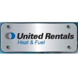 View United Rentals - Propane's Pitt Meadows profile