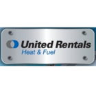 United Rentals - Propane - Propane Gas Sales & Service