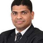 Alwyn Mathias - TD Mobile Mortgage Specialist - Mortgage Brokers - 647-537-3948