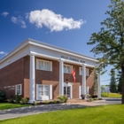 Kelly Funeral Home - Walkley Chapel - Funeral Planning