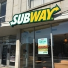 Subway - Sandwiches et sous-marins - 5143327530