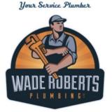 View Wade Roberts Plumbing Ltd's Sooke profile