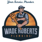 Wade Roberts Plumbing Ltd - Plumbers & Plumbing Contractors