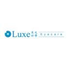 Luxe Eyecare - Optométristes