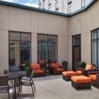 Hilton Garden Inn Toronto Airport West/Mississauga - Hotels - 905-361-6300