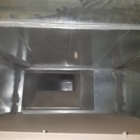 View New Age Furnace and Duct Cleaning LTD's St Albert profile
