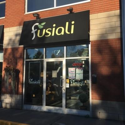 Montréal Masala - Chinese Food Restaurants - 514-768-8833