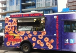 6 Calgary food trucks to try at Picnic in the Park 2017