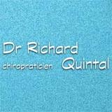 Voir le profil de Quintal Richard Dr - Waterloo