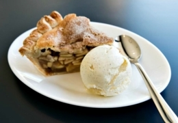 Sweet spots for a slice: Vancouver's best pie shops
