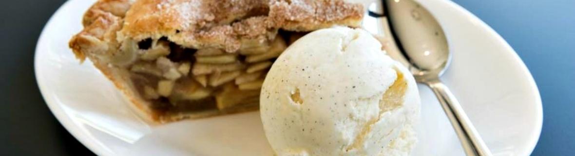 Sweet spots for a slice: Vancouver's best pie shops