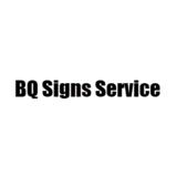View BQ Signs Service's Toronto profile