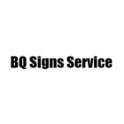 BQ Signs Service - Enseignes