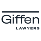 Giffen LLP Family Law - Lawyers