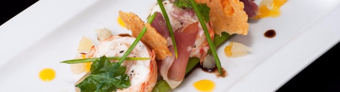 Edmonton restaurants to impress visitors