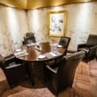 Calvi - Mediterranean Restaurants