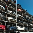 Auto Recyclage P A Inc - Used Auto Parts & Supplies - 514-875-5420