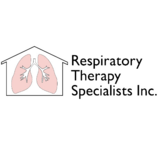 Respiratory Therapy Specialists Inc - Insomnia, Apnea & Other Sleep Disorders