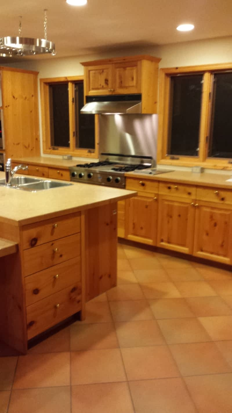 photo White Glove Commercial and Residential Cleaning