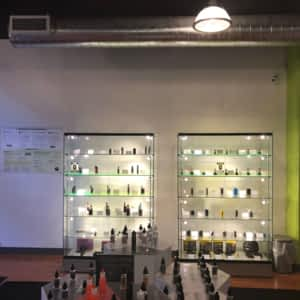 180 Smoke Vape Store - Opening Hours - 118-171 East Liberty