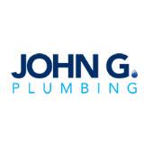 John G Plumbing Inc. - Plombiers et entrepreneurs en plomberie