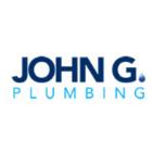 John G Plumbing Inc. - Plumbers & Plumbing Contractors